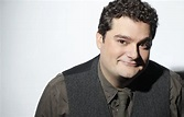 Robservations: Bobby Moynihan won't be live on Saturday ...