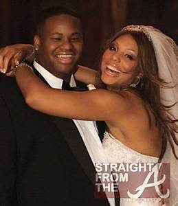 tamar braxton wedding dress wwwpixsharkcom images With tamar braxton wedding ring