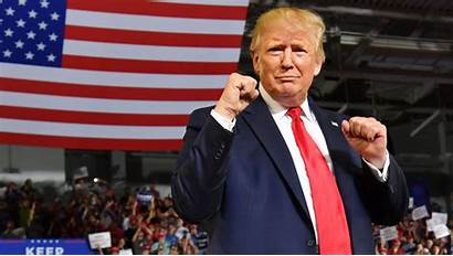Trump Donald President America Remain Why Americas