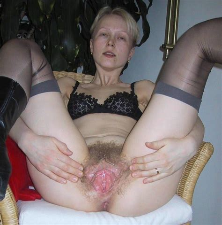 Real mind-blowing mature mother having joy - Web Porn Blog