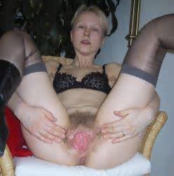 Real Mind Blowing Mature Mother Having Joy Web Porn Blog