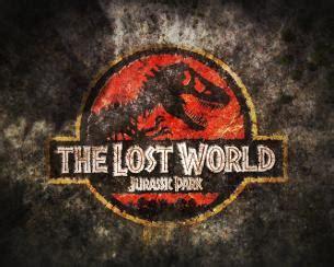 侏罗纪公园2:失落的世界 - 搜狗百科