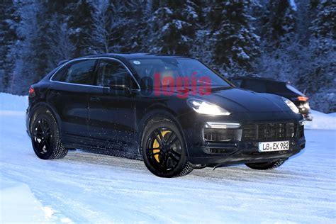 grupo volkswagen confirma seis nuevos modelos  el