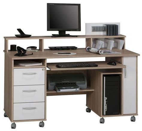 Computer Desks Ideal For Your Home Office With Target. White Makeup Table. Cabinet Drawer Mounting Brackets. Small Computer Desk Target. Classroom Desk Arrangements