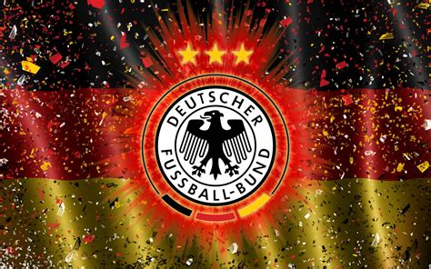1,311 germany football flags products are offered for sale by suppliers on alibaba.com, of which flags, banners & accessories accounts for 15%, event & party supplies accounts for 2%, and bracelets & bangles accounts for 1%. Germany Flag Wallpapers 2015 - Wallpaper Cave