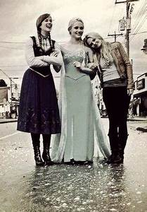 812 best Once Upon A Time images on Pinterest | Jennifer ...