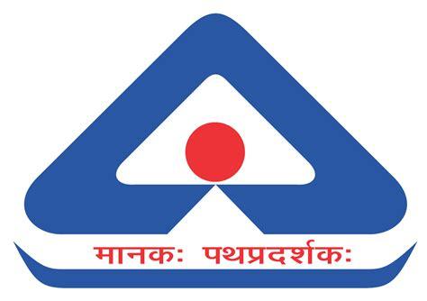 bureau of standards bis hallmark