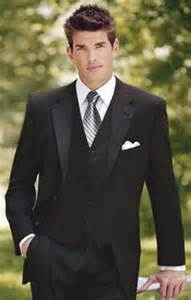 wedding tuxedos for groom wedding tuxedo and groom poses formal attire tuxedos wedding event weddings