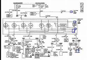 1995 Chevy 3500 Wiring Diagram