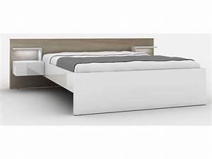 Lit Ikea 2 Personnes : ikea lit adulte 2 personnes 1 1000 id233es sur le ~ Teatrodelosmanantiales.com Idées de Décoration