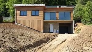 Cout Construction Maison Soi Meme : prix construire sa maison with prix construire sa maison ~ Premium-room.com Idées de Décoration