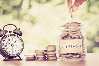 Retirement Planning Financial Larger Medical