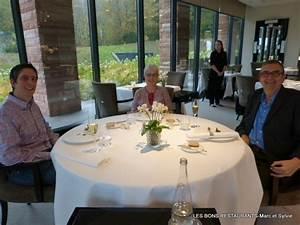 Restaurant Lalique Menus : wingen sur moder 67 restaurant villa ren lalique les ~ Zukunftsfamilie.com Idées de Décoration