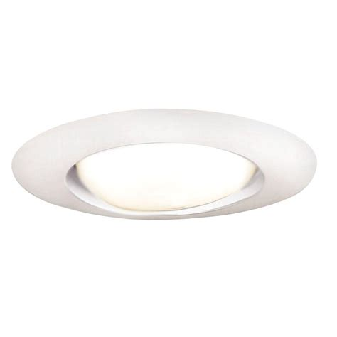 which recessed lights are best recessed light best le w inch led recessed lighting w