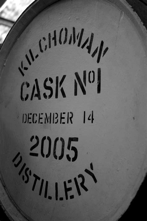 Whiskey barrel | Whiskey barrel, Cask