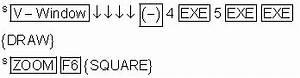Wendestelle Berechnen : casio fx cg 20 kurvendiskussion ganzrationaler funktionen i ~ Themetempest.com Abrechnung