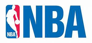 NBA Logo, NBA Symbol, Meaning, History and Evolution