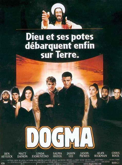 dogma seriebox