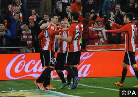 athletic bilbao espanyol predictions betting tips and match previews