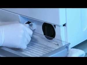 Nettoyer Un Lave Linge : entretenir son lave linge bosch ma machine ne vidange ~ Melissatoandfro.com Idées de Décoration