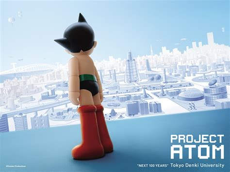 astro boy widescreen wallpaper  galaxy  cartoons