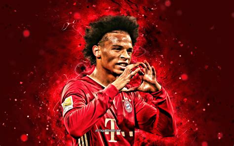 We would like to show you a description here but the site won't allow us. Download wallpapers Leroy Sane, 4k, Bayern Munich FC, 2020 ...