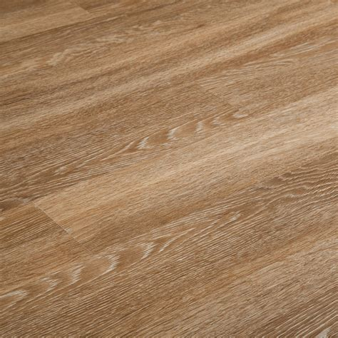 shaw flooring direct free sles shaw floors vinyl plank flooring canyon loop camel 6 quot w x 48 quot l limed oak