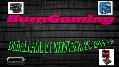 Dope Gamer Pics 1080x1080 Xbox Dope 1080x1080 Gamerpics