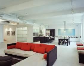 modern homes interior decorating ideas great modern house interior design loft modern house plans designs 2014