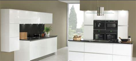 small designer kitchens tips for a modern kitchen design and 15 modern kitchen 2341