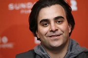 Director Nicholas Jarecki Mines Financial Roots For ...