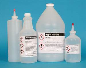 How do i comply with ghs regulations for chemical bottles for Ghs bottle labels