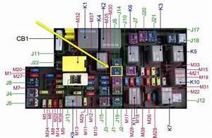 2016 Longhorn Rv Fuse Box : no trailer running lights or 12 volt live at 7 prong ~ A.2002-acura-tl-radio.info Haus und Dekorationen