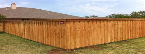 price of fencing privacy fence cost window framework 4 5