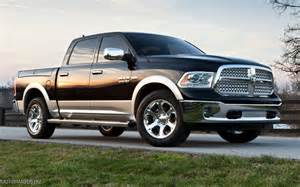 2014 Dodge Ram 2500 Release Date Autos Post