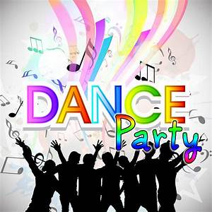 Wanna Have a Dance Party ?!?!?!?! - Born2Perform