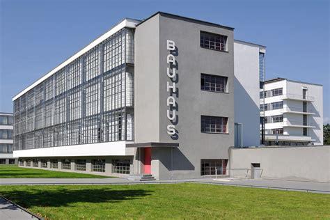 Bauhaus By Frank Whitford (1984)