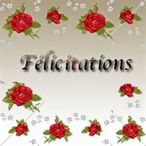 felicitation pour mariage texte felicitation mariage court texte pour fliciter un design bild