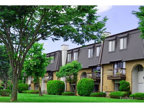 garden pines apartments garden apartments nj hotel r best hotel deal site