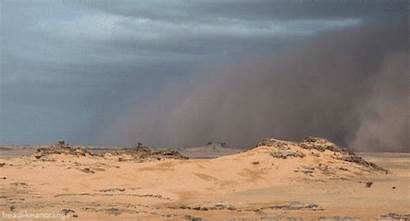 Sand Storm Looks Movies Planet Scary