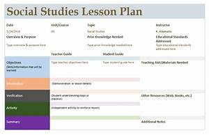 "Search Results for ""Lesson Plan Templates"" – Calendar 2015"