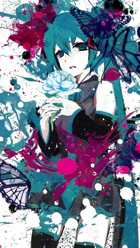 anime wallpaper  windows   images