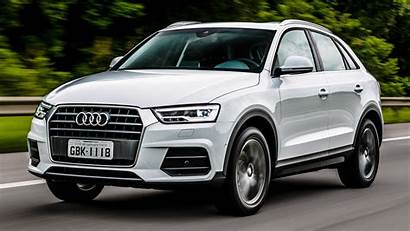 Audi Q3 Br Wallpapers Ws