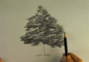 Cómo Aprender A Dibujar Paisajes [Paso A Paso] + Videos
