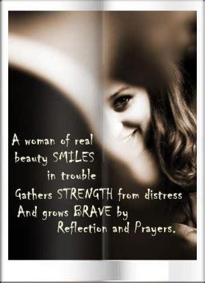 quotes brave women quotesgram