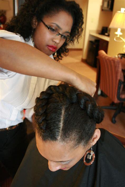 haircuts abilene tx haircuts models ideas