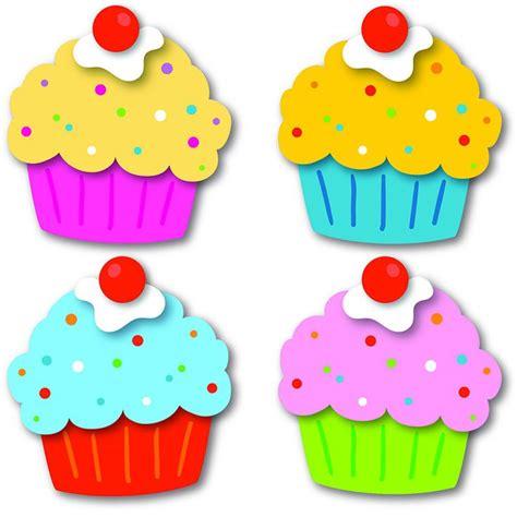cupcakes cut outs classroom ideas cupcakes school 824 | 90731c44ad2e05c382704d681cbb049d teacher cupcakes preschool classroom
