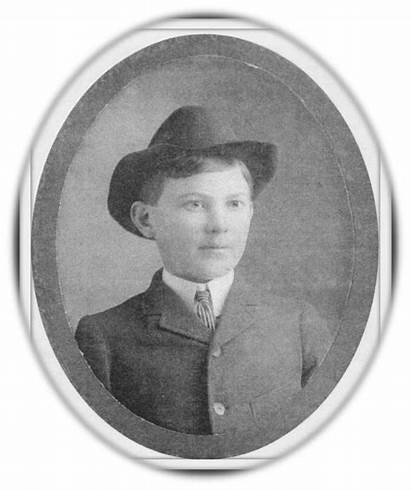 Doc Holliday War Young Henry John Civil