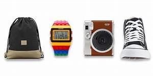 Geschenke Für Teenager : mehr als geschenkideen auf eine seite ~ Markanthonyermac.com Haus und Dekorationen
