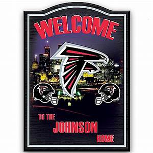 Atlanta Falcons NFL Some Wonderful collectibles Gifts